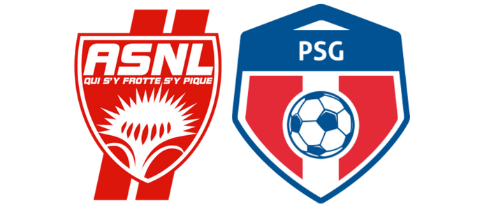 AS-Nancy-Lorraine-Paris-Saint-Germain.png (700×300)