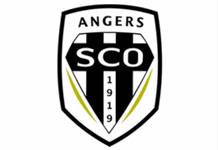 Billetterie Angers_SCO