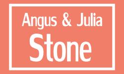 Billet Angus & Julia Stone