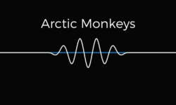 Billet-Concert-Arctic-Monkeys