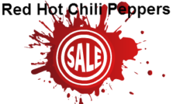 Billet-Red-Hot-Chili-Peppers