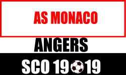 Billetterie ASM Ligue 1 Angers SCO