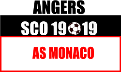 Billetterie SCO ASM