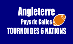 Billets-Angleterre-Pays-de-Galles-match-six-nation