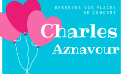 Billets-Concert-Charles-Aznavour