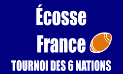 Billets-Ecosse-France-6-Nations