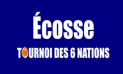 Billets-Ecosse-Tournoi-des-6-Nations-rugby