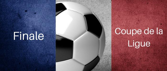 Billets as monaco psg finale coupe de la ligue 2017 billetterie en ligne - Billetterie coupe de la ligue 2015 ...