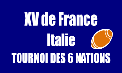 Billets-France-Italie-Match-Six-Nations