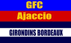 Billetterie GFCA Ligue 1 Match Bordeaux