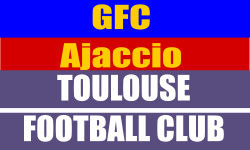 Billetterie Ajaccio Ligue 1