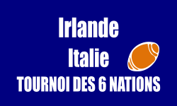 Billets-Irlande-Italie-match-six-nations
