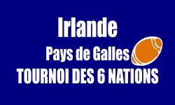 Billets-Irlande-Pays-de-Galles-tournoi-6-nations