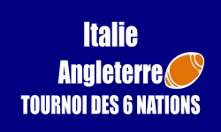 Billets-Italie-Angleterre-six-nations
