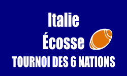 Billets-Italie-Ecosse-Tournoi-6-nations