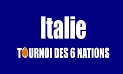 Billets-Italie-Tournoi-des-6-Nations-rugby