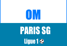 Place OM-PSG