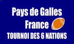 Billets-Pays-de-galles-france-6-nations