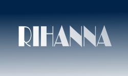 Billets Rihanna Stade de France