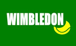 Billet Tournoi Wimbledon