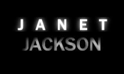 Billets janet jackson
