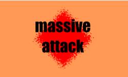 Billets massive attack