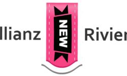Billetterie Allianz Riviera Nice