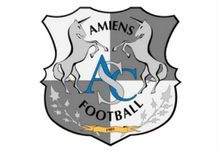 "Billet Amiens SC - ESTAC Troyes place match foot [field ""tour_name""]"