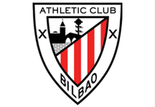 Billet Athletic Club Bilbao - Celta de Vigo place match foot Spanish La Liga