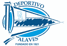Billetterie Deportivo Alaves