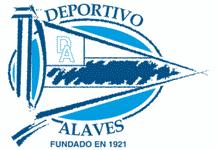 Billetterie Deportivo Alaves