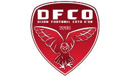 "Billet Dijon FCO - Toulouse FC place match foot [field ""tour_name""]"