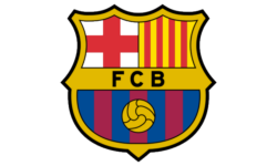 Billet FC Barcelone - Getafe CF place match foot Spanish La Liga