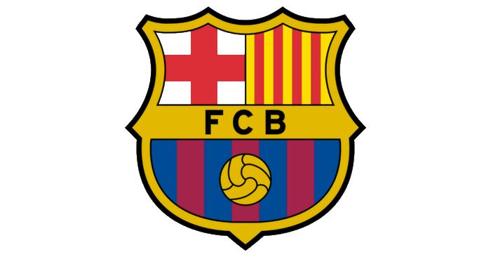 Billet FC Barcelone - Real Sociedad place match foot Spanish La Liga