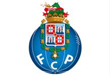 Billetterie-FC-Porto