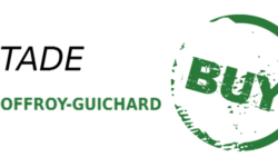 Billetterie-Geoffroy-Guichard-Saint-Etienne