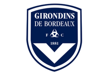 Billet Girondins de Bordeaux - LOSC Lille place match foot championnat de France de football - Ligue 1