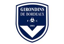 Billetterie Girondins de Bordeaux