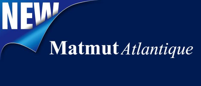 Billetterie-Matmut-Atlantique