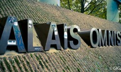 Billetterie Palais Omnisport Paris Bercy