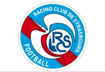"Billet Racing Club Strasbourg - Nîmes Olympique place match foot [field ""tour_name""]"