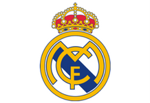 Billet Real Madrid - Celta de Vigo place match foot Spanish La Liga