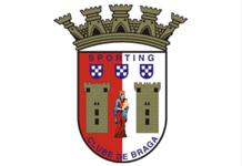 Billetterie-SC-Braga