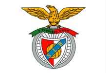 Billetterie SL Benfica