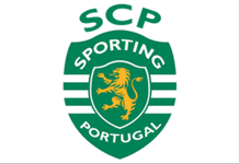 Billetterie Sporting Lisbonne