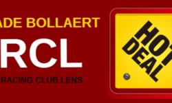 Billetterie-Stade-Bollaert-Lens