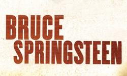 bruce springsteen concerts 2016