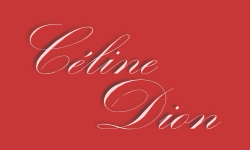 Céline Dion tournée concert Paris