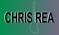 Chris Rea a l'Olympia