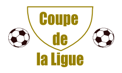 Billets de concert et sport 2018 2019 billetterie giga - Billetterie finale coupe de la ligue ...